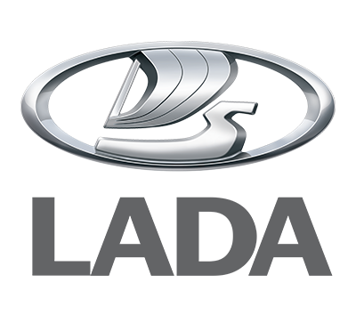 ОСАГО на LADA (Лада) - электронный полис купить онлайн