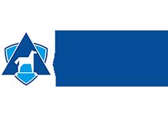 Логотип «Армеец»