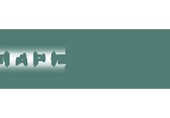 Логотип «Пари»