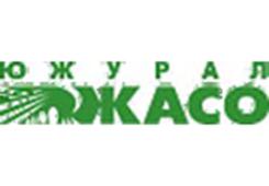 Логотип «Южуралжасо»