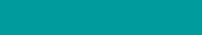 Логотип «Ангара»