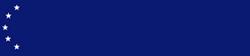 Логотип «Евроинс»