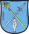 Герб Приморска